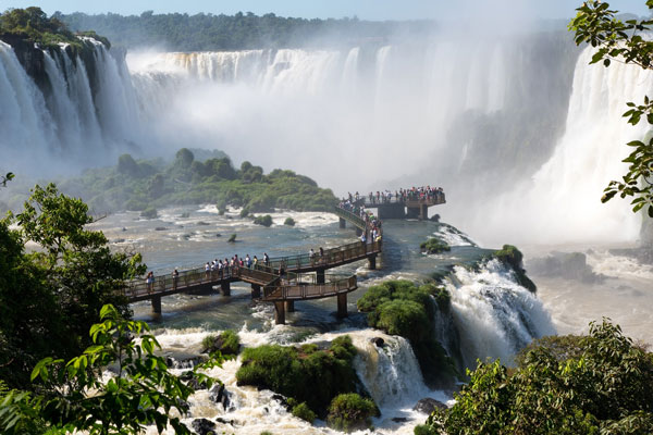 iguazu-falls-